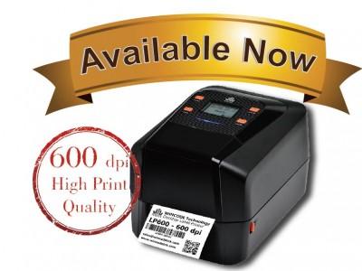 LP600 Series