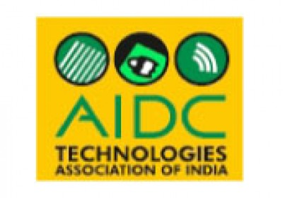 WINCODE in AIDC Summit India