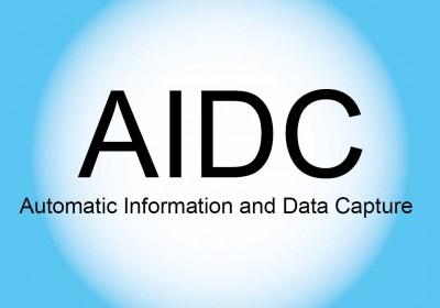 AIDC association meet!