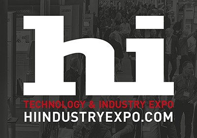 WINCODE @ Hi Tech & Industry Expo