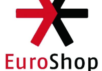 富碼科技在2017 Euroshop!展覽成功!