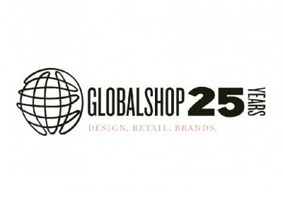 2017 Globalshop-March 28-30, 2017