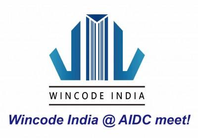 Wincode India @ AIDC meet