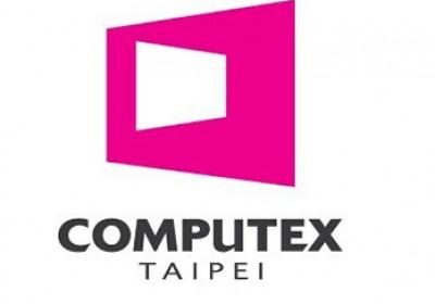 COMPUTEX 2016 Taipei